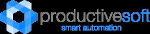 Productivesoft